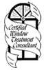 Certified Window Treatment Consultant