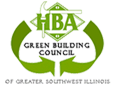 HBA Green Building Council