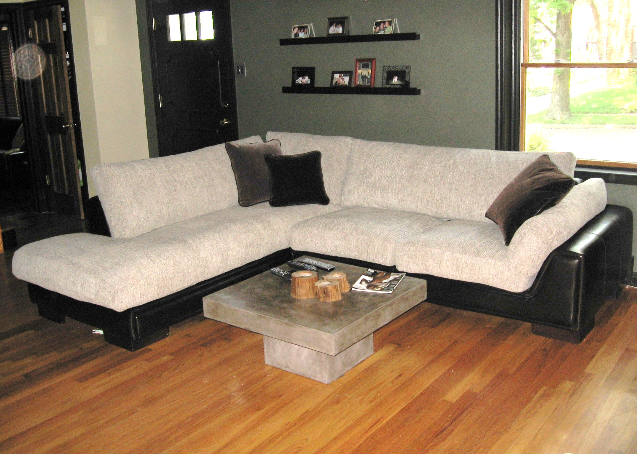 sofa upholstery prices large size re buy couch full cleaning of change reupholstery fabric