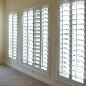 Energy-Efficient-Window-Treatments