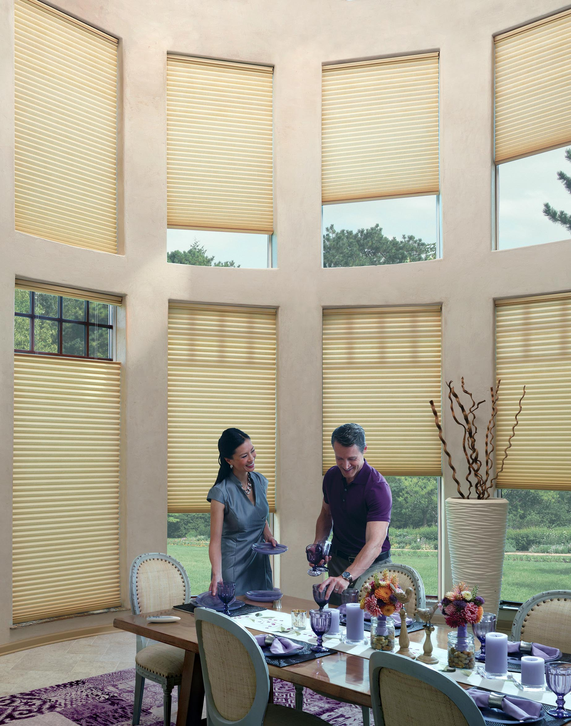 no pin louver doors drape drapes ugly for blinds glass vertical sliding shutters more